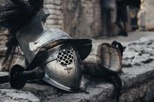 SiteGuard WP PluginでWordPressのセキュリティ対策