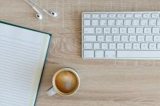 WordPressで会社サイトを作る際の必須プラグイン10選